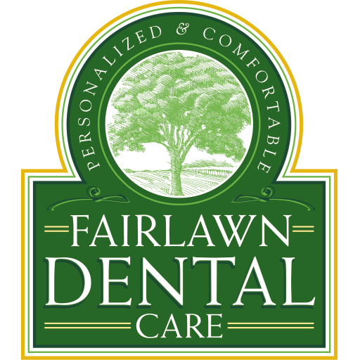 Fairlawn Dental Care Favicon
